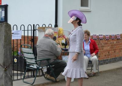 the-queens-diamond-jubilee_brinklow_4th-june-2012-017_1000x662