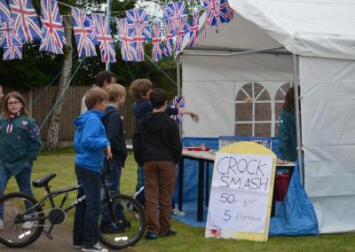 the-queens-diamond-jubilee_brinklow_4th-june-2012-019_1000x662