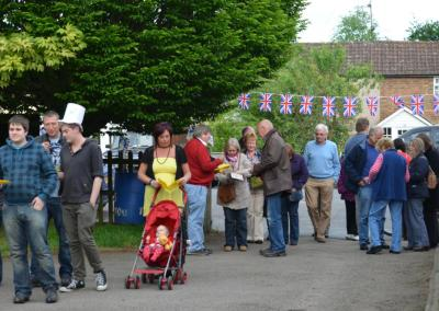 the-queens-diamond-jubilee_brinklow_4th-june-2012-024_1000x662