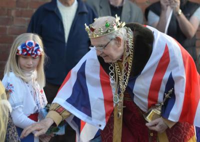 the-queens-diamond-jubilee_brinklow_4th-june-2012-065_1000x662