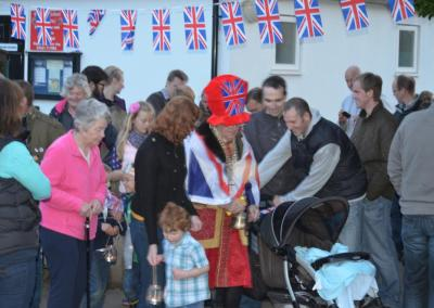the-queens-diamond-jubilee_brinklow_4th-june-2012-071_1000x662