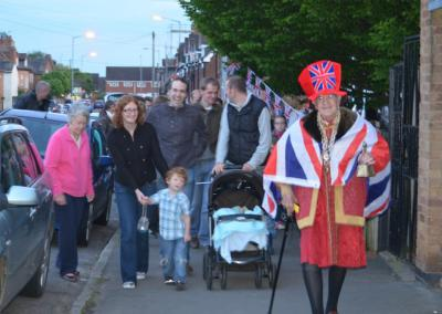 the-queens-diamond-jubilee_brinklow_4th-june-2012-072_1000x662