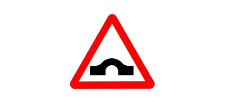 Postponement of Bridge work on Easenhall Road