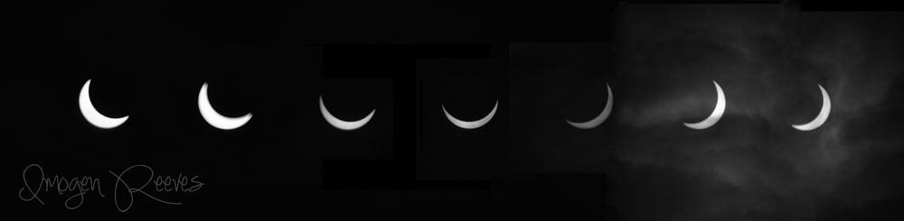 Brinklow-Solar-Eclipse