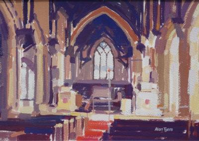 church_colour