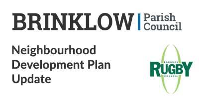 Neighbourhood Development Plan v7