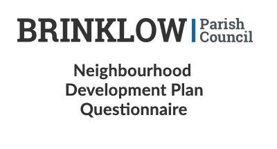 NDP Questionnaire