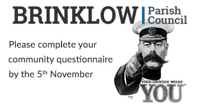 Community Questionnaire