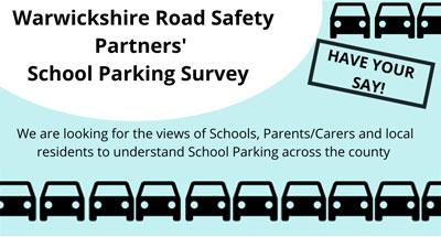 School Parking Survey